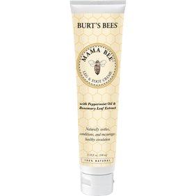 615dc136a Burt s Bees Sensitive Daily Moisturizing Cream w  Cotton Extract 1.8 ...