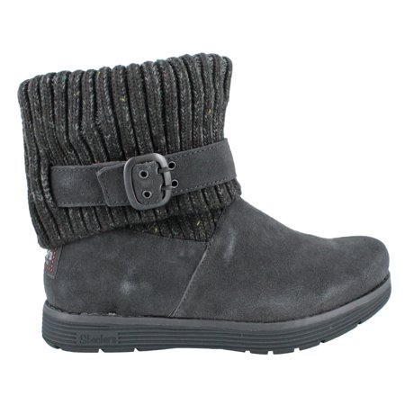 sehr schön offizieller Verkauf Bestbewerteter Rabatt Skechers - Women's Skechers, Adorbs Ankle Boots - Walmart.com