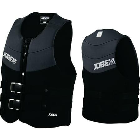 Jobe Men's Neoprene Life Vest