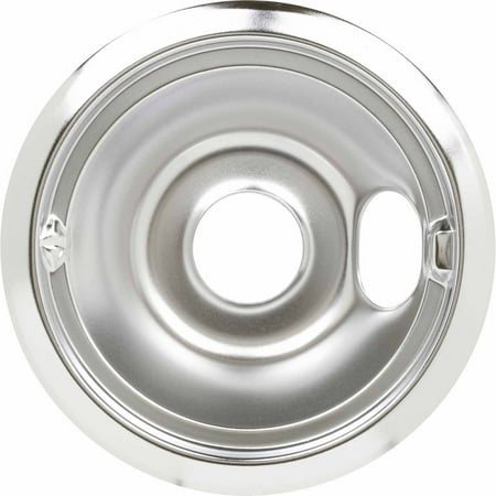 "General Electric WB31M16 6"" Drip Bowl"