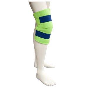 Polar ice knee wrap, large part no. 30104 (1/ea)