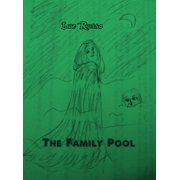The Family Pool - eBook