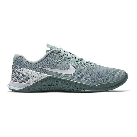 b99cca65284b4 Nike - Nike Women s Metcon 4 Cross Training - Walmart.com