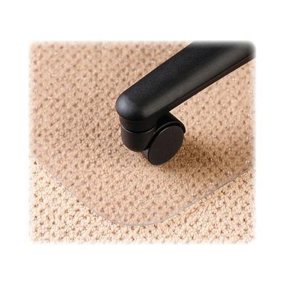 Deflect-o EconoMat Chair Mat DEFCM11112