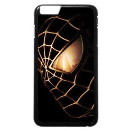 big sale eb47c 8a87e Spiderman iPhone 6 Plus Case