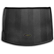 Goodyear 130001 Cargo Liners - Black, 2013-2014 Ford Escape