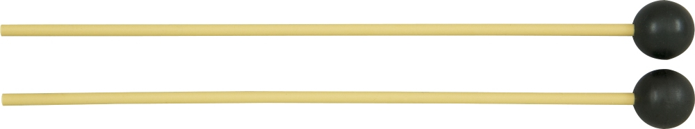 Rhythm Band RB2320 Plastic Ball Mallets by Rhythm Band