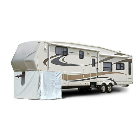 Adco Covers 3501 Fifth Wheel Skirt   - image 1 de 1