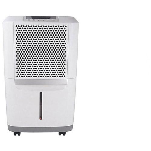 Frigidaire 70-Pint Dehumidifier, FAD704DWD