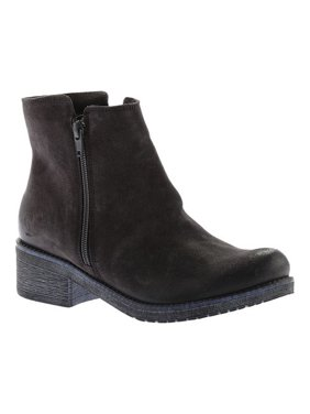 Women's Naot Wander Ankle Boot
