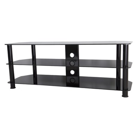 AVF TV Stand for Most TVs up to 60