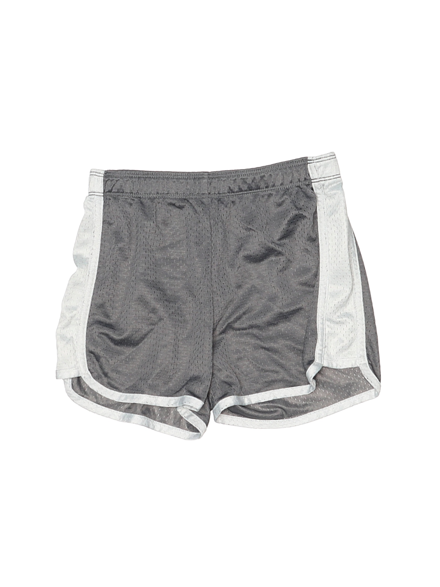 NEW Justice Active for Girls charcoal or Black High Waist Pedal Sz 7 10 8