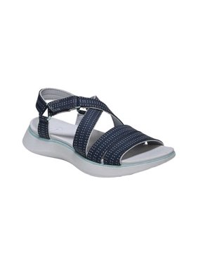 e7306f78 Product Image Women's Dr. Scholl's Say It Active Sandal