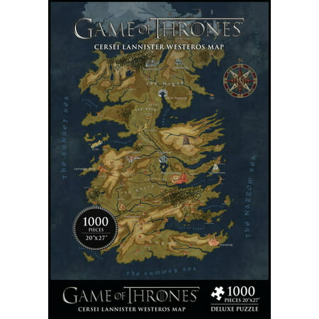 Game of Thrones Puzzle: Lannister Westeros Map Game Of Trhones Map on a golden crown, fire and blood, valyria map, clash of kings map, spooksville map, walking dead map, tales of dunk and egg, sons of anarchy, camelot map, game of thrones - season 2, a storm of swords map, works based on a song of ice and fire, gendry map, lord snow, jericho map, bloodline map, guild wars 2 map, dallas map, jersey shore map, a game of thrones collectible card game, winterfell map, a storm of swords, world map, justified map, the prince of winterfell, got map, downton abbey map, a clash of kings, a game of thrones: genesis, game of thrones - season 1, themes in a song of ice and fire, a game of thrones, qarth map, winter is coming, the kingsroad, star trek map, the pointy end, narnia map,