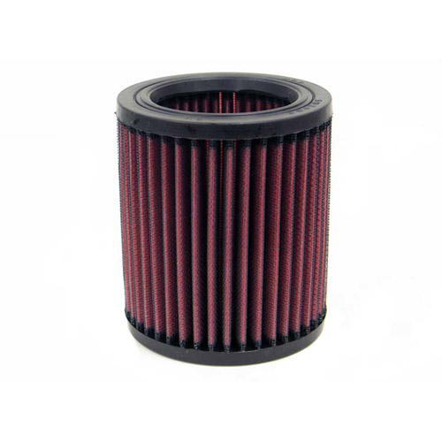 K&N Replacement Industrial Air Filter # E-4450
