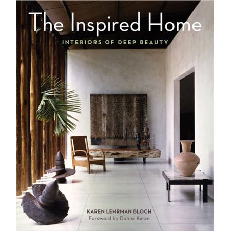 The Inspired Home - image 1 of 1