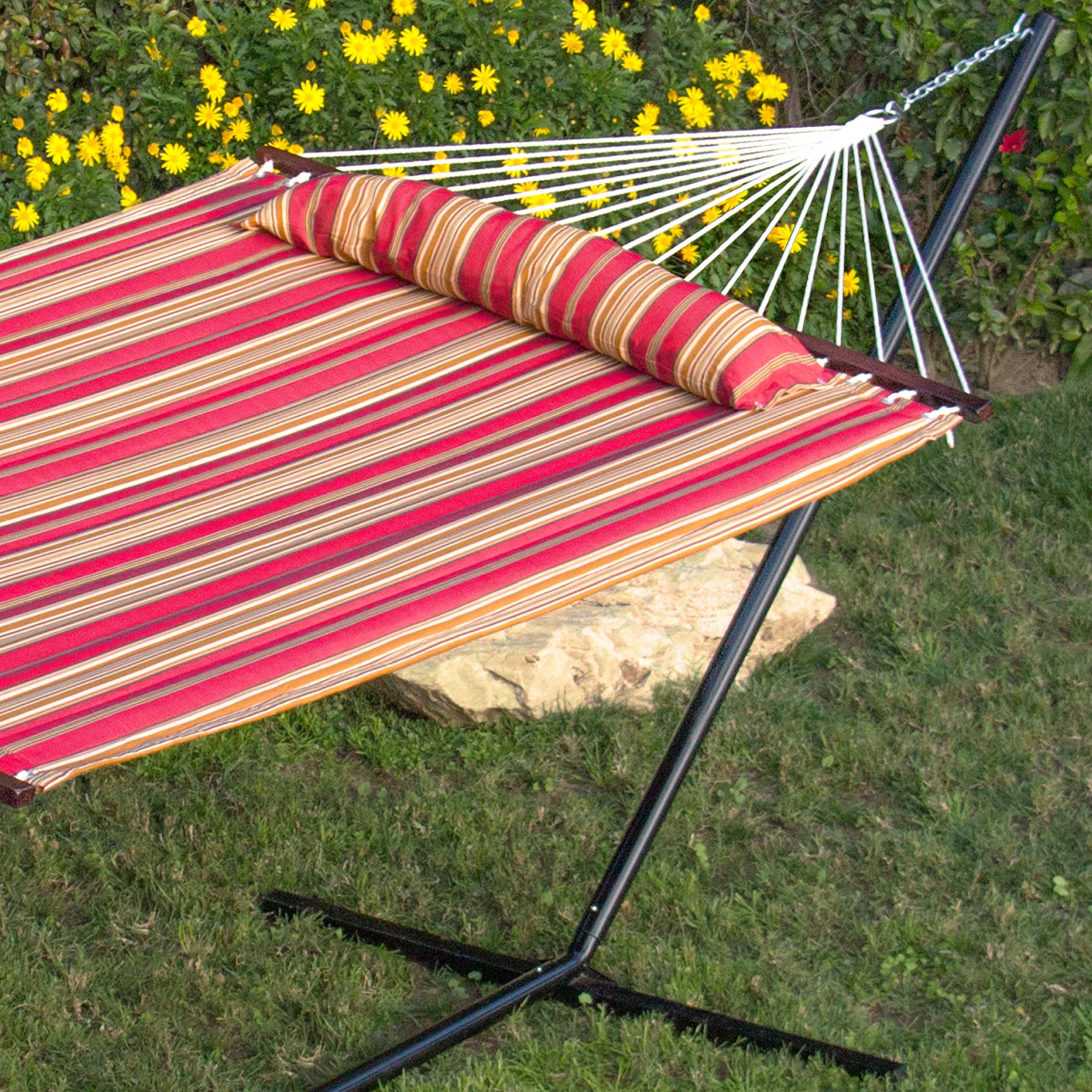 Fashionable Idea Bliss Hammock Chair - Home Design