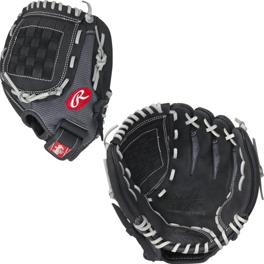 Rawlings Mark Of A Pro 11""