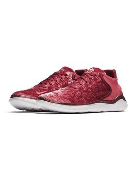 Nike Women's Free RN 2018 Wild Velvet Running Shoes