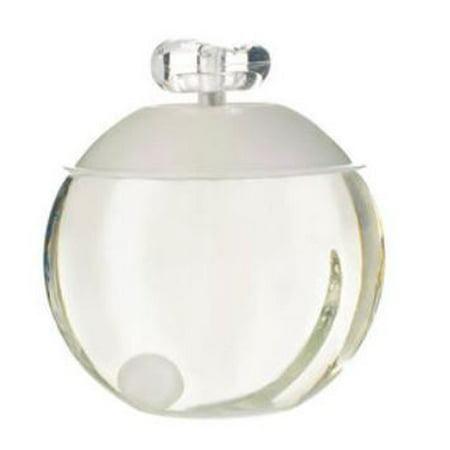 Cacharel Noa Eau De Toilette Spray Perfume for women 1 oz
