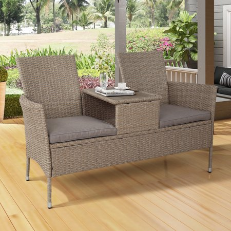 Outdoor Chairs Patio Furniture