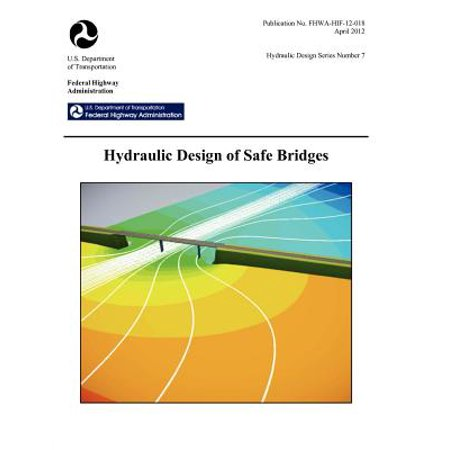 Hydraulic Design of Highway Culverts (Third Edition