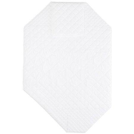 IKEA PS 2017 Travel blanket/pillow, white 828.171717.3438](Ikea Halloween 2017)