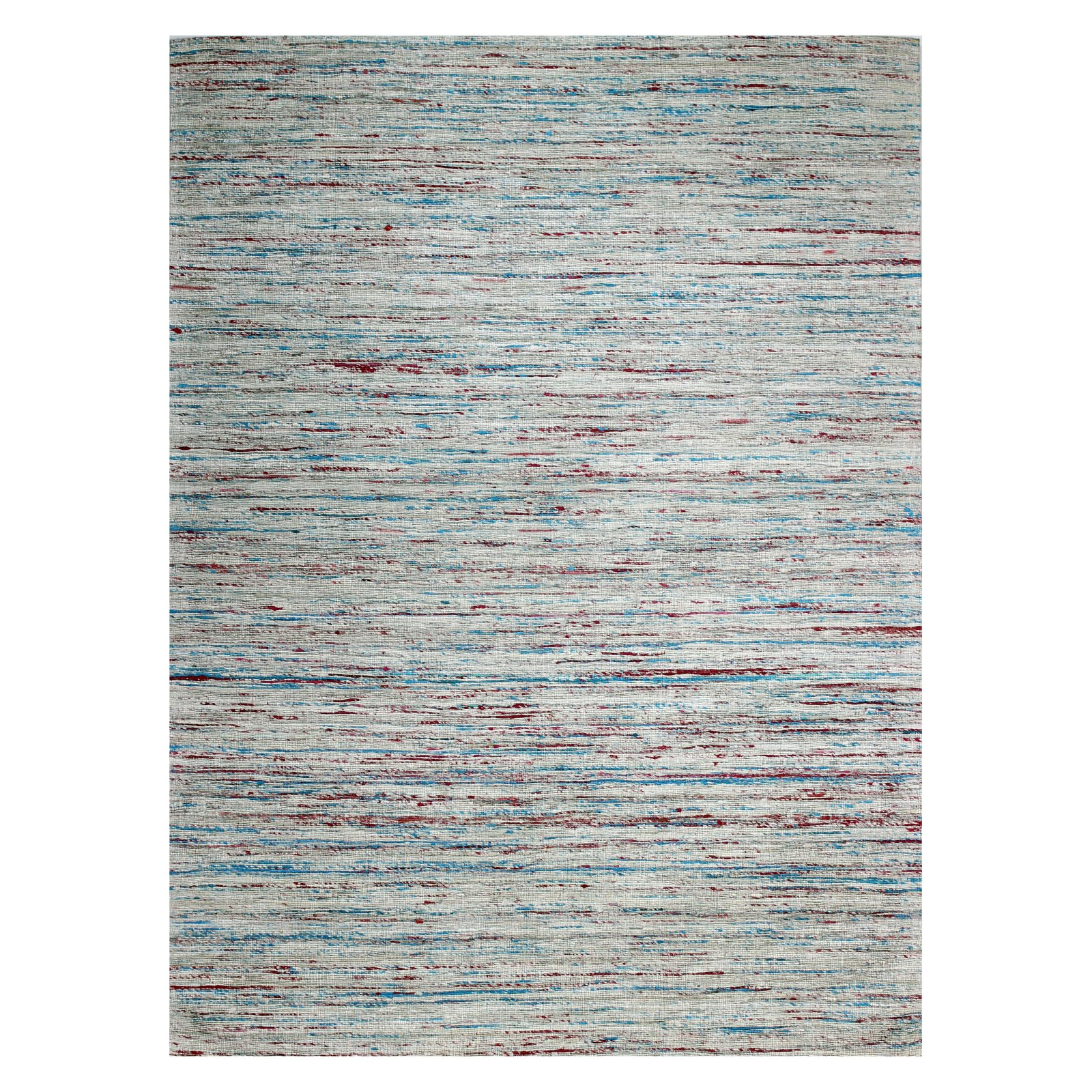 Bashian Spectrum Indoor Area Rug