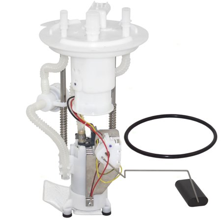 BROCK Fuel Pump Module Assembly Replacement for 07-08 Ford Expedition Lincoln Navigator w/ 131