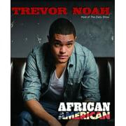 Trevor Noah: African American (Blu-ray) by Allied Vaughn