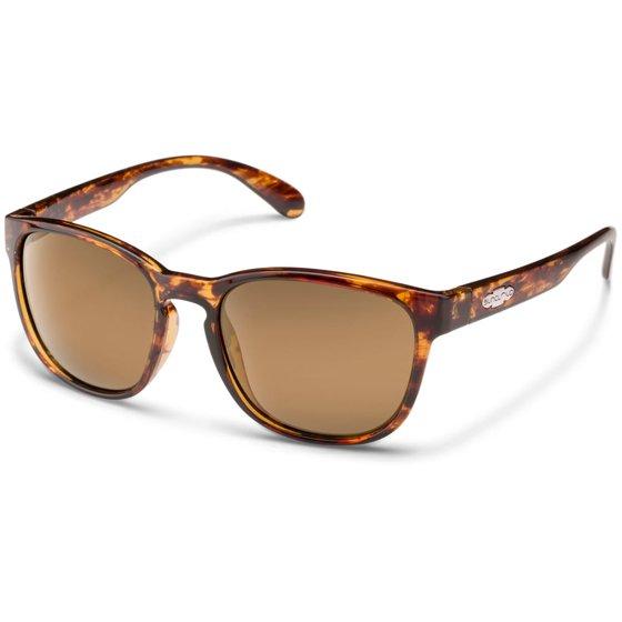 e650df23645 Suncloud - Suncloud Loveseat Polarized Sunglasses - Walmart.com