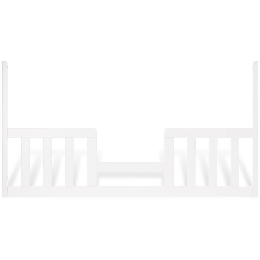 Foundations Child Craft London Toddler Guard Rail for Lon...