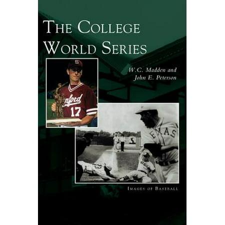 - College World Series