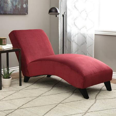 Custom Designed Modern Chaise Lounge | Modern chaise ...