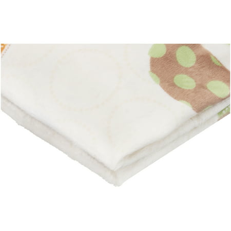 Summer Infant ® Change Pad Pals Changing Pad Cover