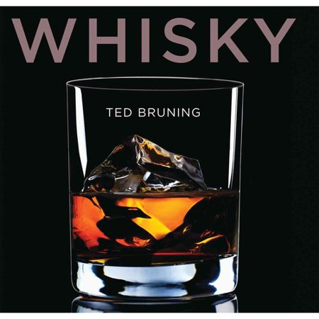 Whisky  Shire Library   Hardcover