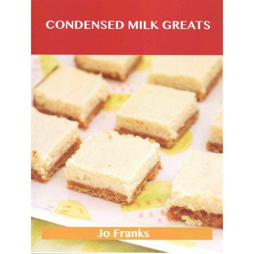 Condensed Milk Greats