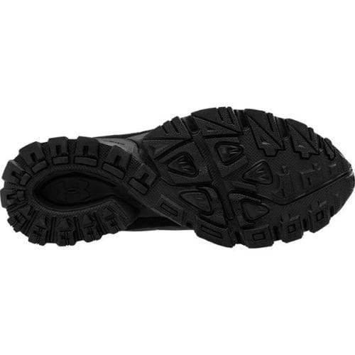 Under Armour - Under Armour Mens sneakers Chetco TAC 1276808-001 -  Walmart.com eebc7fdb4