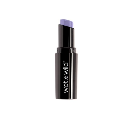 wet n wild Fantasy Makers MegaLast Lip Color, Chilled 2 the - Halloween Zipped Lips
