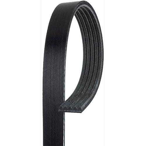 Gates K050825 Micro-V AT Belt