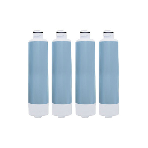 Replacement Water Filter Cartridge for Samsung Refrigerat...