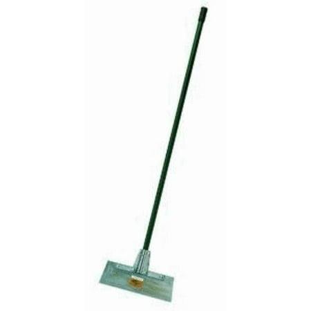 Floor Scraper, PartNo 109S, by Klein Tools Inc, Single Unit