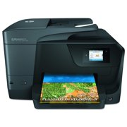 HP OfficeJet Pro 8710 (M9L66A) All-in-One Wireless Printer with Mobile Printing, Instant Ink ready