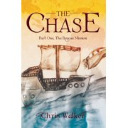 The Chase - eBook