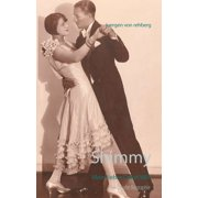 Shimmy - eBook