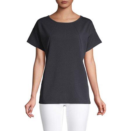 Seam T-Shirt (Oakley Slim T-shirt)