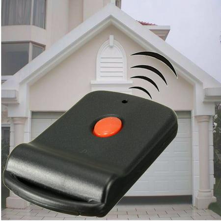 - Car Home Alarm Mini remote System Remote Garage Gate Door Key Transmitter For MultiCode 300mhz 1089 3060 3060-01 3070-01 3083 3083-01 3089 3089-11 4120 4120-01 4140 4140-01 Linear 10 Dip