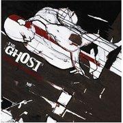 Ghost: Brian Moss (vocals, guitar); Shane Stevens (guitar, background vocals); Jordan Schalich (bass, background vocals); Randall Bleichner (drums, background vocals).Recorded at Electrical Audio, Chicago, Illinois.