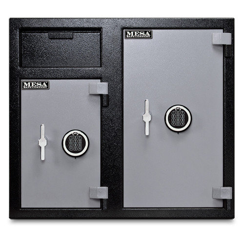 Mesa Safe Co. 27'' Commercial Depository Safe