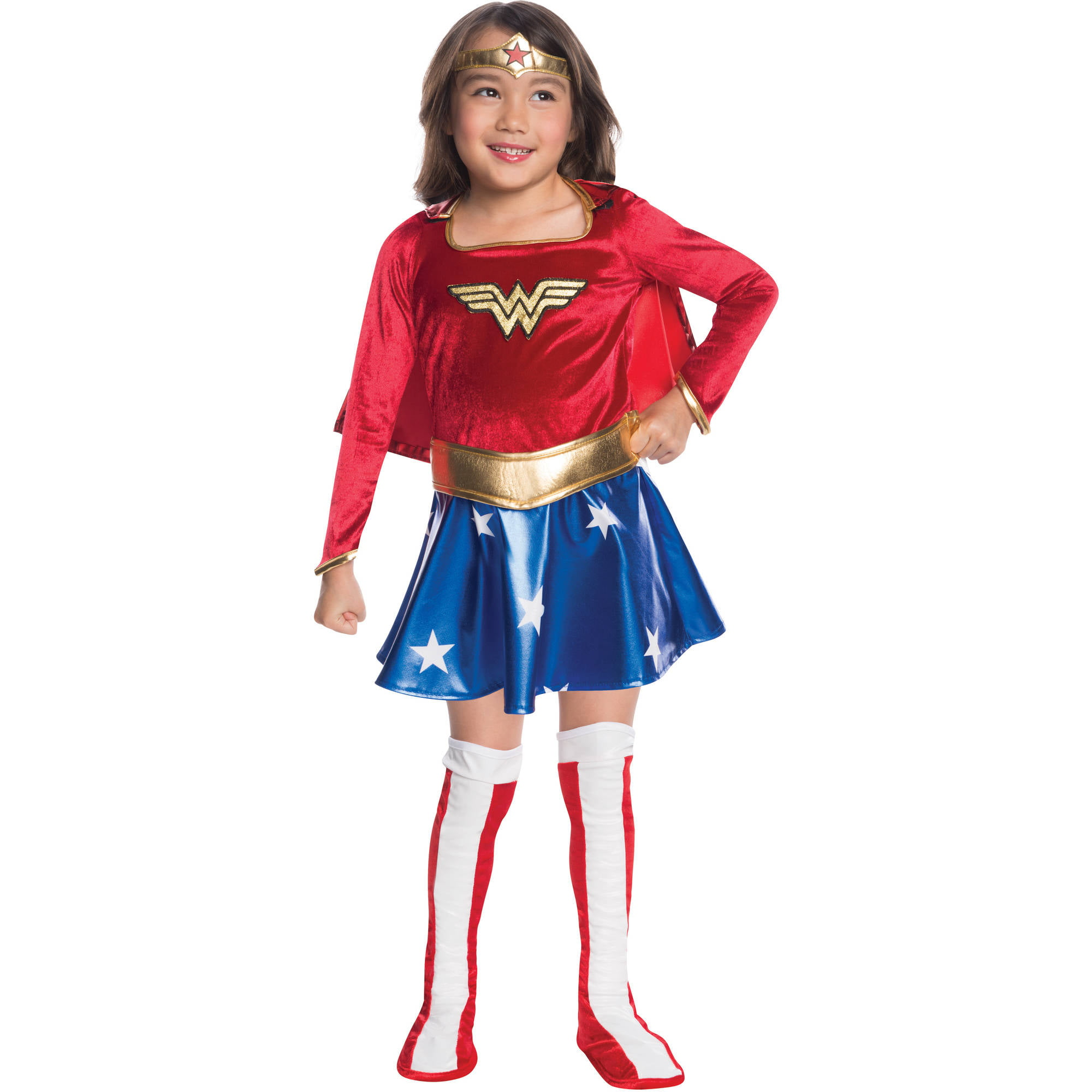 wonder costumes miami & photo of wonder costumes - miami fl united